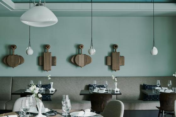 Séjour dans un hôtel design - Avec soirée fondue 11 [article_picture_small]