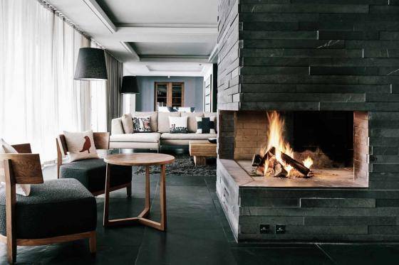 Séjour dans un hôtel design - Avec soirée fondue 13 [article_picture_small]