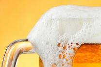 Bierbraukurs - Selber brauen!