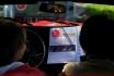 1/2 journée de fun en 2CV-Rallye touristique pour 2 ou 3 personnes 5