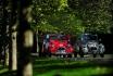 1/2 journée de fun en 2CV-Rallye touristique pour 2 ou 3 personnes 7