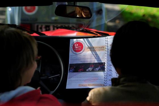 1/2 journée de fun en 2CV - Rallye touristique pour 2 ou 3 personnes 4 [article_picture_small]