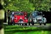 Escapade en 2CV pour 2-Rallye touristique d'une journée 1