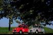 Escapade en 2CV pour 2-Rallye touristique d'une journée 3