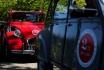 Escapade en 2CV pour 2-Rallye touristique d'une journée 5