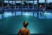 Wellness Übernachtung für 2-im 4*-Superior-Hotel inkl. Dinner 1