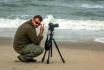 Cours de photographie-Théorie de base + pratique 1