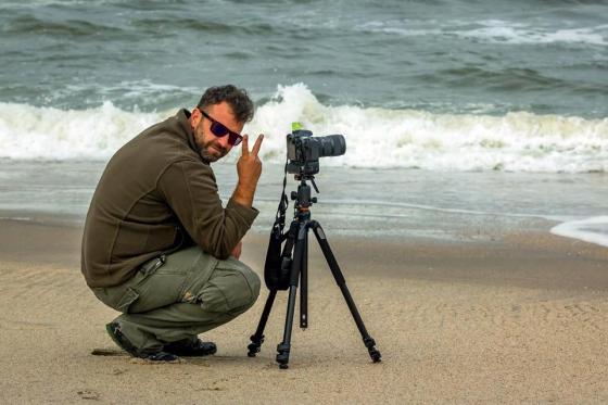 Cours de photographie - Théorie de base + pratique  [article_picture_small]