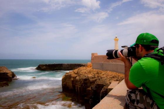 Cours de photographie - Théorie de base + pratique 1 [article_picture_small]
