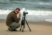 Cours de photographie-Cadrage et composition d'une photo 3
