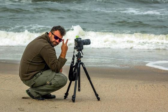Cours de photographie - Cadrage et composition d'une photo 2 [article_picture_small]