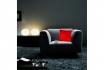 LED Stimmungskissen - Inkl. Fernbedienung  [article_picture_small]