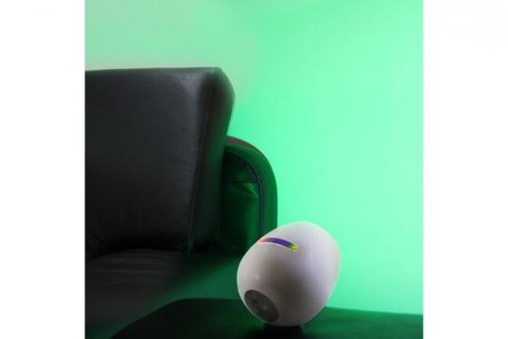 LED Stimmungslicht - Mit Farbwechsel