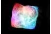 Kissen - Mondlicht 1 [article_picture_small]