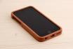 iPhone 6/6S Hard Case - en bois de cerisier 3 [article_picture_small]