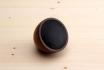 Bluetooth Music Dome - Walnuss Lautsprecher  [article_picture_small]