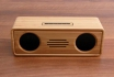 Bambuu Musik - Bluetooth Speaker 1 [article_picture_small]