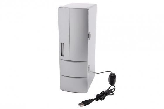 USB Kühlschrank - Deluxe Ausgabe 1