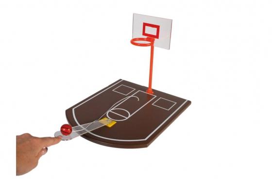 Trinkspiel - Basketball Mini
