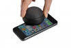 Smartphone Reiniger - Mikrofaser & Frottee  [article_picture_small]
