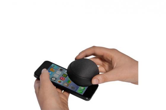 Smartphone Reiniger - Mikrofaser & Frottee 3