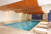 Séjour de luxe pour 2 personnes-Au Royal Plaza Montreux & Spa 5