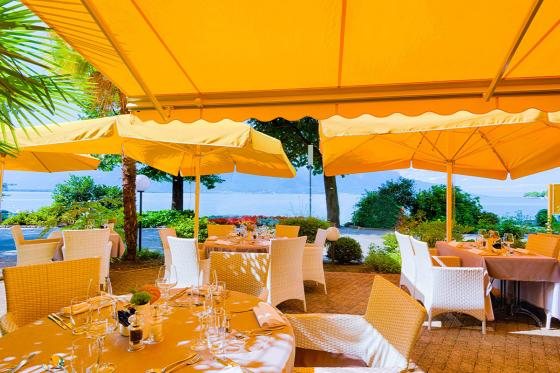 Séjour de luxe pour 2 personnes - Au Royal Plaza Montreux & Spa 15 [article_picture_small]