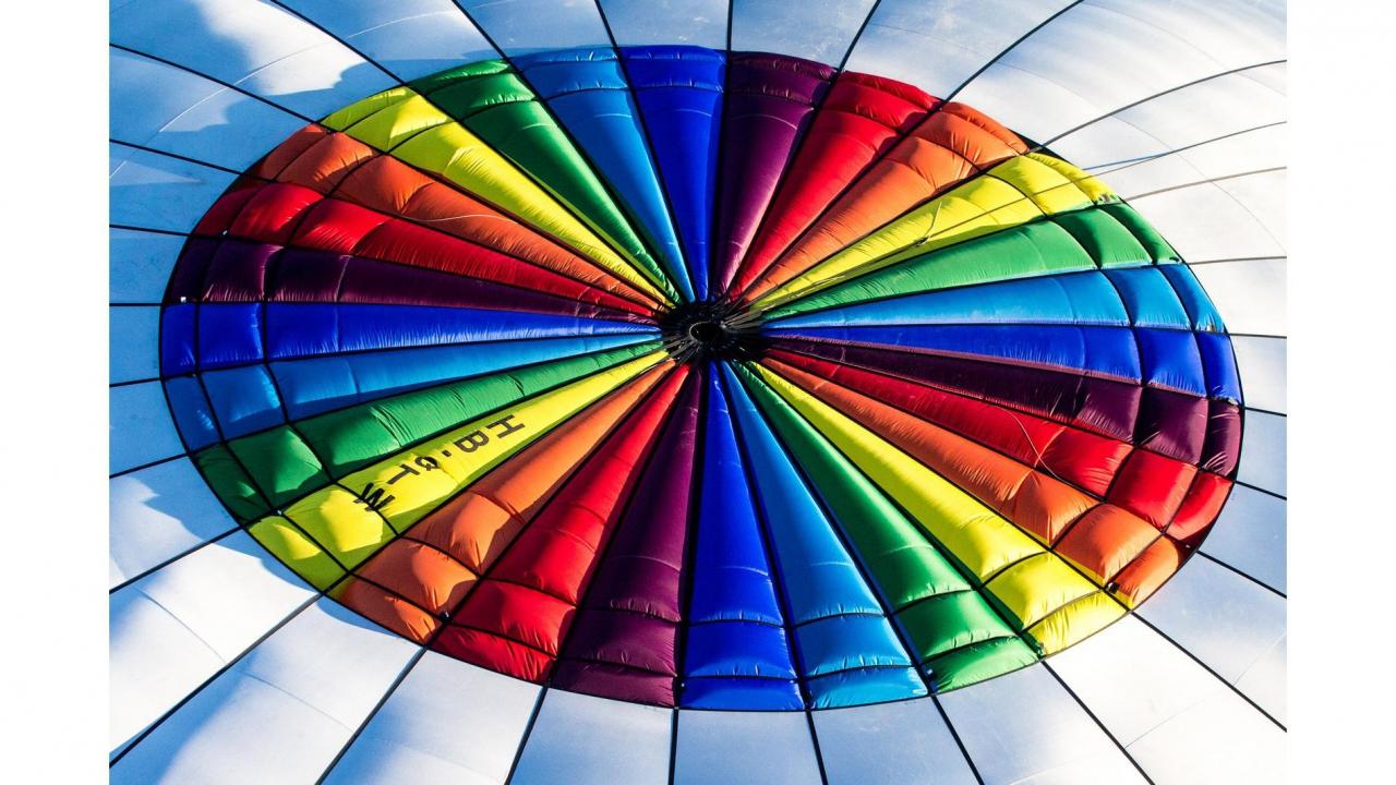 montgolfiere yverdon