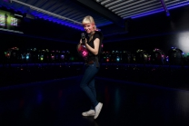 Lasertag in Zürich - 60 Minuten Action & Spass