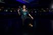 Lasertag in Zürich-für Kinder bis 16 Jahren 3