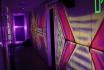 Lasertag in Zürich-für Kinder bis 16 Jahren 4