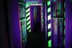 Lasertag in Zürich-für Kinder bis 16 Jahren 5