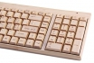 Bambus Tastatur - mit Funkmaus 2 [article_picture_small]
