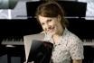 Klavierkurs für Anfänger-In 6 Monaten Klavierspielen lernen 2