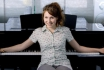 Klavierkurs für Anfänger-In 6 Monaten Klavierspielen lernen 3
