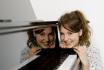 Klavierkurs für Anfänger-In 6 Monaten Klavierspielen lernen 4