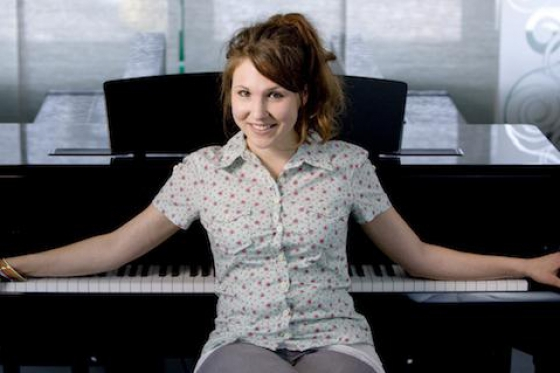 Klavierkurs für Anfänger - In 6 Monaten Klavierspielen lernen 2 [article_picture_small]
