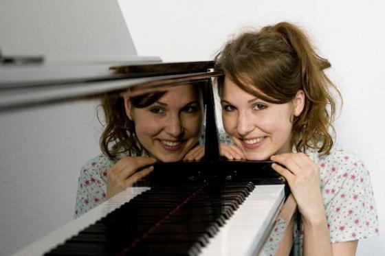 Klavierkurs für Anfänger - In 6 Monaten Klavierspielen lernen 3 [article_picture_small]