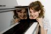 12 Monate Klavierkurs-Deluxe-Paket inkl. Pianoclub-Mitgliedschaft 1