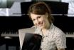 12 Monate Klavierkurs-Deluxe-Paket inkl. Pianoclub-Mitgliedschaft 5