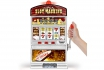 Casino Slot Machine - Einarmiger Bandit  [article_picture_small]