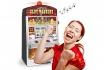 Casino Slot Machine - Einarmiger Bandit 2 [article_picture_small]