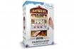 Casino Slot Machine - Einarmiger Bandit 6 [article_picture_small]