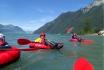 River Tubing für 2-auf dem Vierwaldstättersee 3