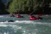 River Tubing für 2-auf dem Vierwaldstättersee 4