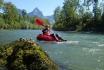 River Tubing für 2-auf dem Vierwaldstättersee 5