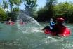 River Tubing für 2-auf dem Vierwaldstättersee 6