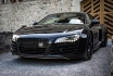 3h Audi R8 fahren-inkl. 100km 1