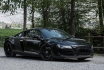 3h Audi R8 fahren-inkl. 100km 2