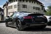 3h Audi R8 fahren-inkl. 100km 3